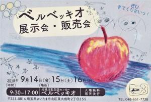 SCN_0005 - コピー (2)